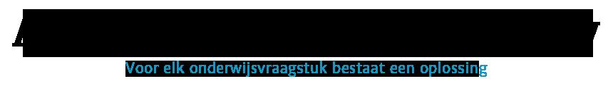 Arendshorst Consultancy